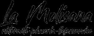 Pizzeria La Molisana Dielheim